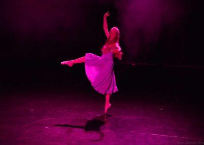 Taneční oddělení14