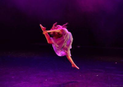 Taneční oddělení15