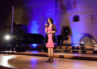 Výroční koncert01