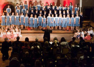 Výroční koncert04