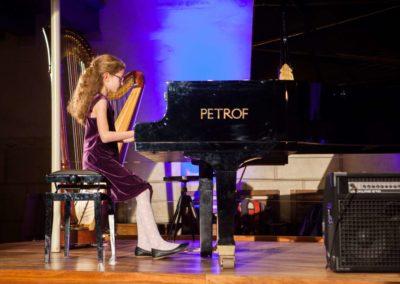 Výroční koncert13