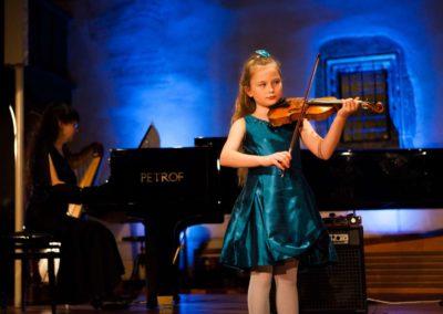 Výroční koncert15