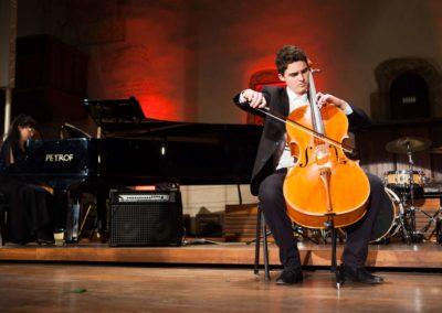 Výroční koncert17