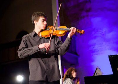 Výroční koncert19