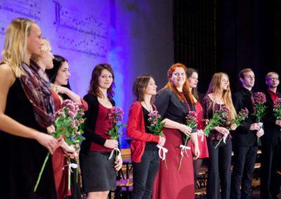 Výroční koncert24