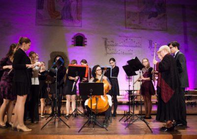 Výroční koncert25