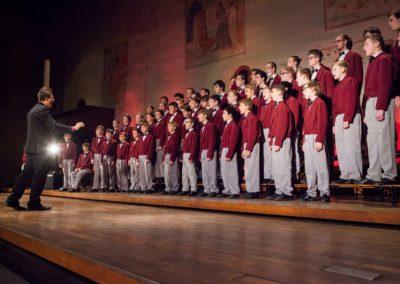 Výroční koncert31