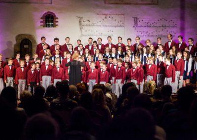 Výroční koncert35