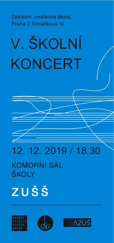 V. školní koncert_pozvánka-page0001