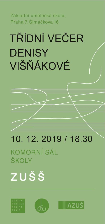 Višňáková_pozvánka-page0001