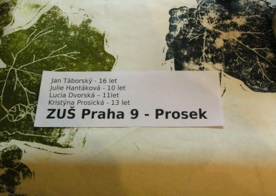 Vystava_VO25