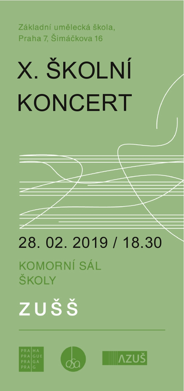 X_skolni_koncert_pozvanka