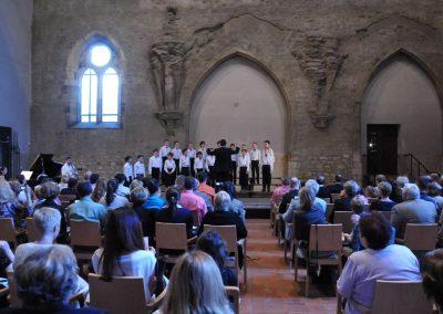 Zaverecny_koncert_Pueri_gaudentes02