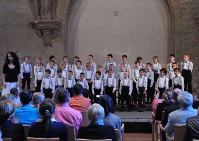 Zaverecny_koncert_Pueri_gaudentes10