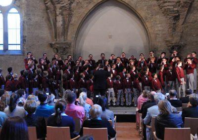 Zaverecny_koncert_Pueri_gaudentes14