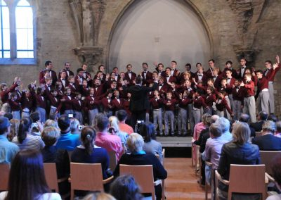 Zaverecny_koncert_Pueri_gaudentes15