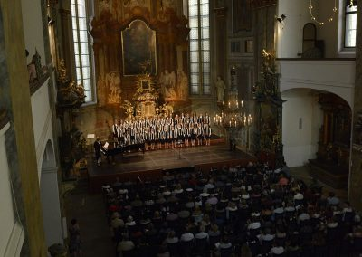 Zaverecny_koncert_Radost_Praha04