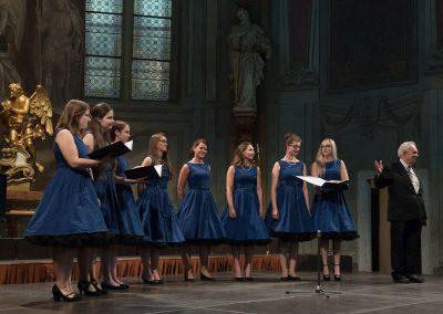 Zaverecny_koncert_Radost_Praha08
