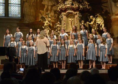 Zaverecny_koncert_Radost_Praha10