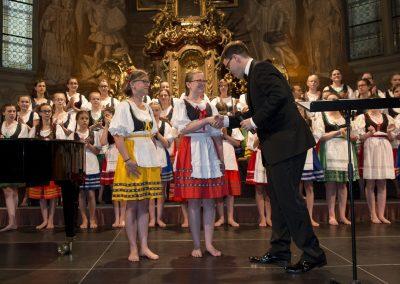 Zaverecny_koncert_Radost_Praha12