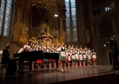 Zaverecny_koncert_Radost_Praha15