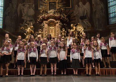 Zaverecny_koncert_Radost_Praha17