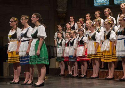 Zaverecny_koncert_Radost_Praha22
