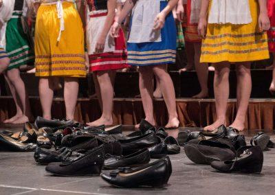 Zaverecny_koncert_Radost_Praha24