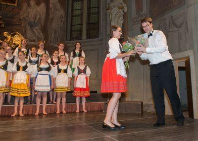 Zaverecny_koncert_Radost_Praha27
