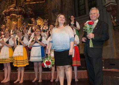 Zaverecny_koncert_Radost_Praha28