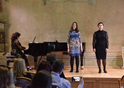 absolventsky_pevecky_koncert02