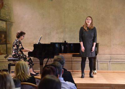 absolventsky_pevecky_koncert06