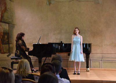 absolventsky_pevecky_koncert08