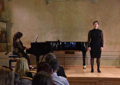 absolventsky_pevecky_koncert10