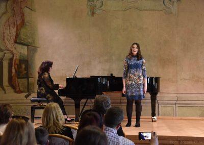 absolventsky_pevecky_koncert12