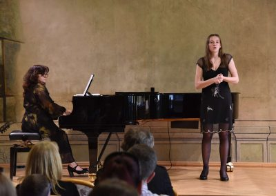 absolventsky_pevecky_koncert17
