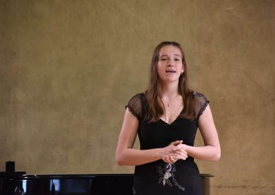 absolventsky_pevecky_koncert18