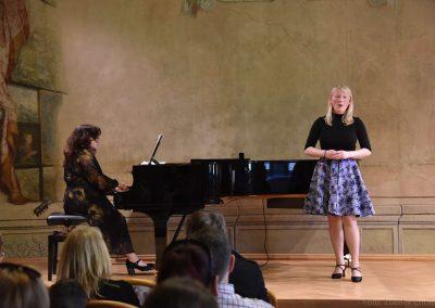 absolventsky_pevecky_koncert19