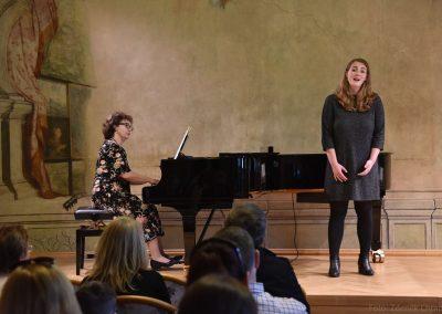 absolventsky_pevecky_koncert28