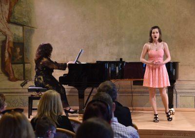 absolventsky_pevecky_koncert29
