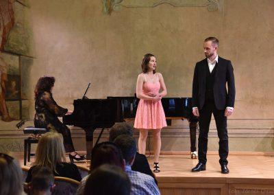 absolventsky_pevecky_koncert32