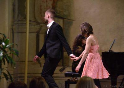 absolventsky_pevecky_koncert35