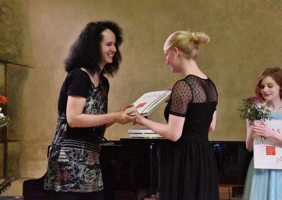 absolventsky_pevecky_koncert42