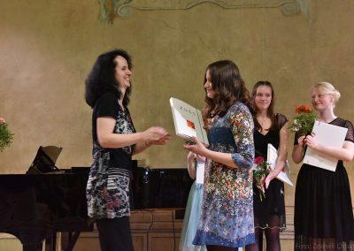 absolventsky_pevecky_koncert44