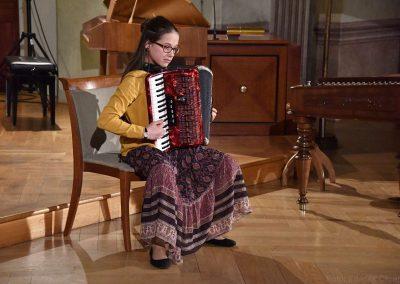 dechovy_koncert11