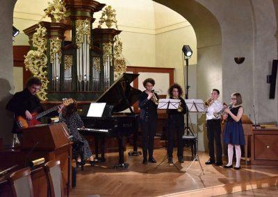 dechovy_koncert12