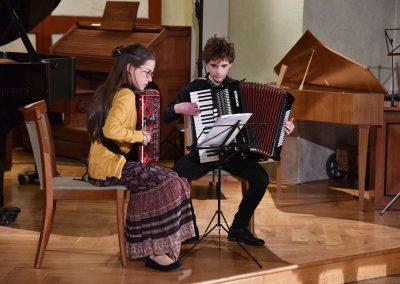 dechovy_koncert13