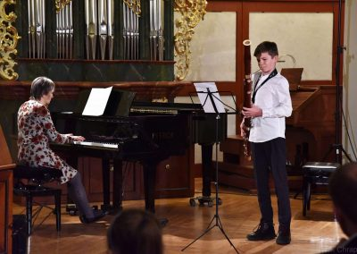 dechovy_koncert14