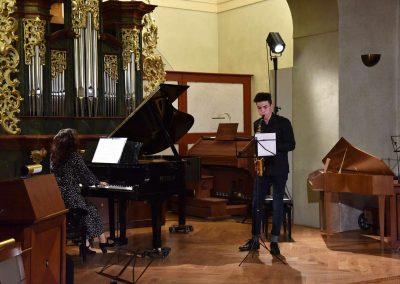 dechovy_koncert15