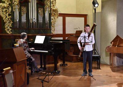 dechovy_koncert16